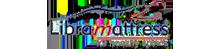 Libramattress
